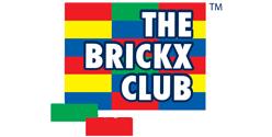 The Brickx Club